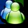 MSN Atención al cliente