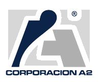 Corporación A2 ::: Desarrollo Paginas Web - Posicionamiento Paginas Web - Hospedaje Web