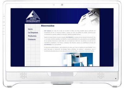 ACM Company