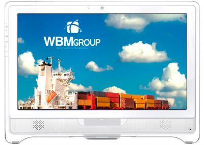 WBM Group