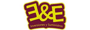 Inversiones y Suministros E&E