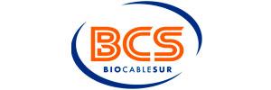 Bio Cable Sur