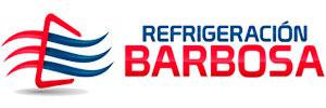 Refrigeración Barbosa